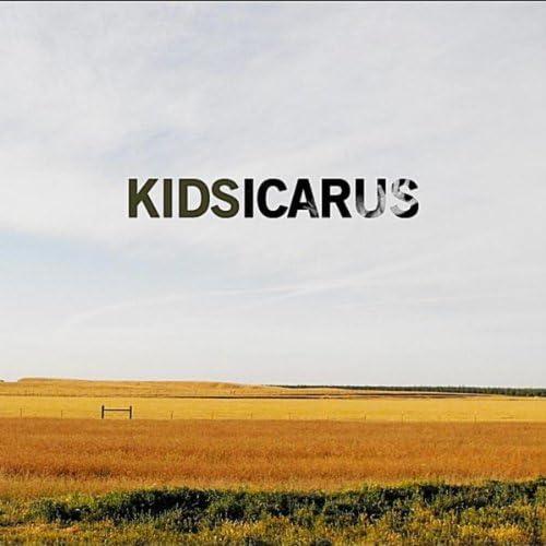 Kids Icarus