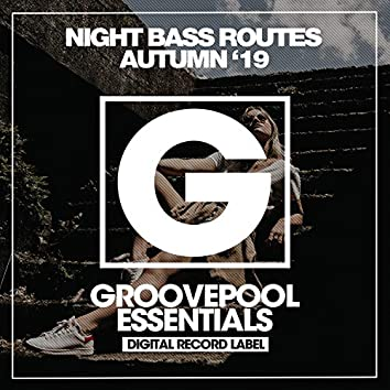 Night Bass Routes Autumn '19