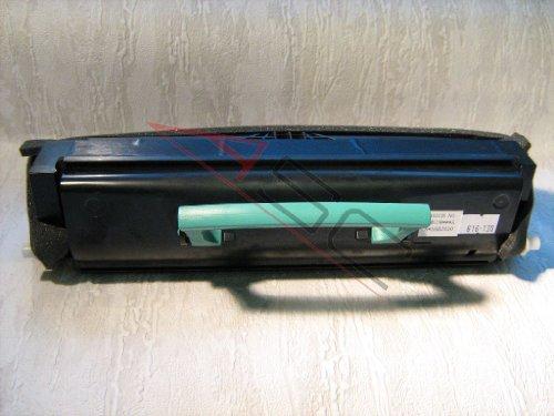 ASC-Marken-Toner für Lexmark X340 / X342N / X340A11G XL-Version schwarz kompatibel - 2500 Seiten