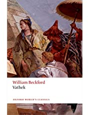 Vathek (Oxford World's Classics)