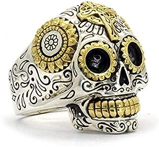 Best silver phantom jewelry Reviews