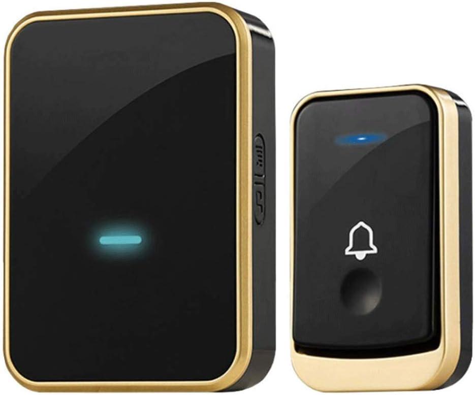ZLDCTG Wireless Video Doorbell Free Cloud Storage Doorbel Max 83% OFF Smart Shipping included