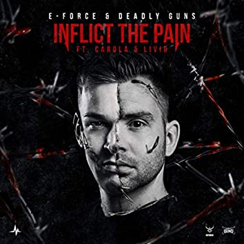 Inflict The Pain
