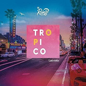 Tropico (Latinmix)
