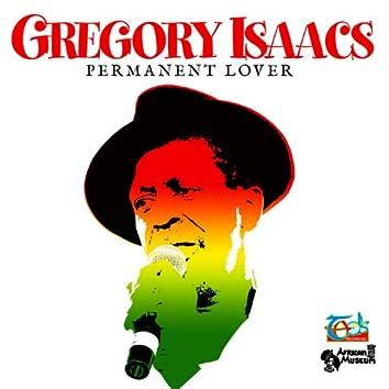 Permanent Lover