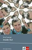 Inside Out - Terry Trueman