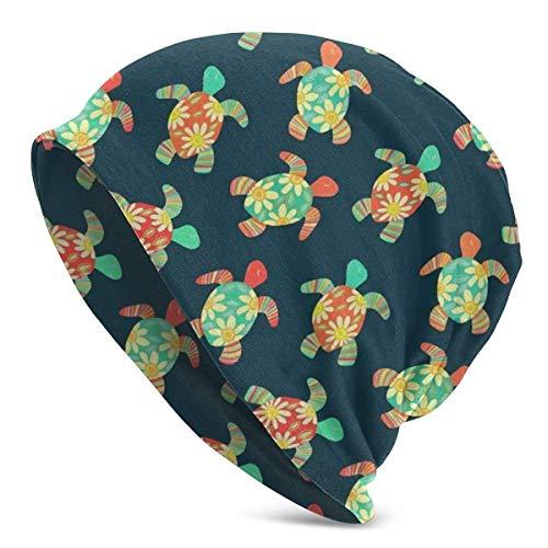 XCNGG Sombreros Gorras Skullies Gorros Gift - Unisex Slouchy Beanie Skull Cap Stretchy Baggy Oversized Knit Hat