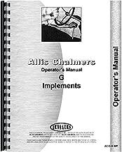 Best acog user manual Reviews