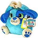 Lunch Pets Insulated Kids Lunch Box – As Seen on...
