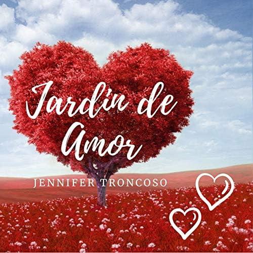 Jennifer Troncoso
