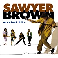 Greatest Hits by Sawyer Brown (1995-11-29)