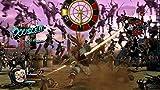 「戦国BASARA4 皇 (戦国バサラ4 スメラギ)」の関連画像
