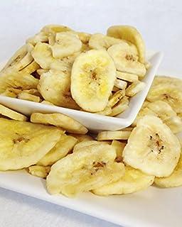 ●バナナチップス 250g 【保存に便利なジッパー付き】外はサクサク中はフワフワのクセになる美味しさ おやつ トッピング