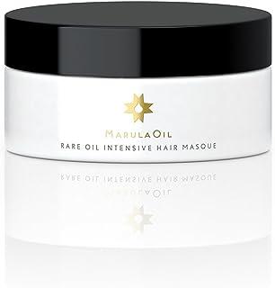 Paul Mitchell Marula Oil Rare Oil Intensive Masque for Unisex 6.8 oz Masque