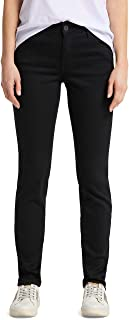 MUSTANG Damen Comfort Fit Rebecca Jeans
