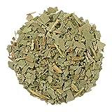 Frontier Co-op Eucalyptus Leaf, Cut & Sifted, Certified Organic, Kosher | 1 lb. Bulk Bag | Eucalyptus globulus Labill.