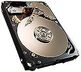 Seagate Savvio 10K.6 ST900MM0006 900 GB 2.5' Internal Hard Drive (Certified Refurbished)