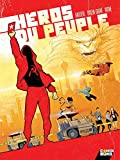 Héros du peuple - Tome 01 - L'Assassin sans visage