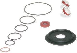 Best watts 009qt repair kit Reviews