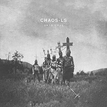 Chaos Ls