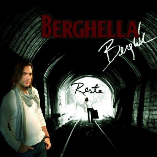 Berghella