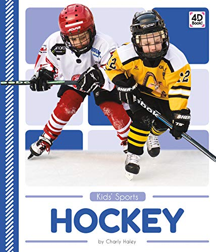 Hockey (Kids' Sports)