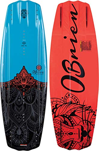 O'Brien Spark Women's Wakeboard