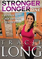 Sronger Longer Volume 1 [DVD]