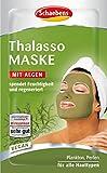 Schaebens Thalasso Maske, 15er Pack (15 x 10 ml)