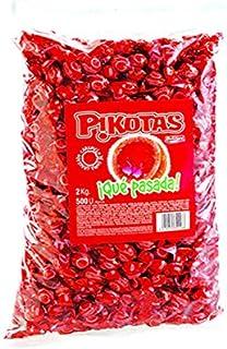 comprar comparacion Dulciora, Caramelo masticable - 2kg.