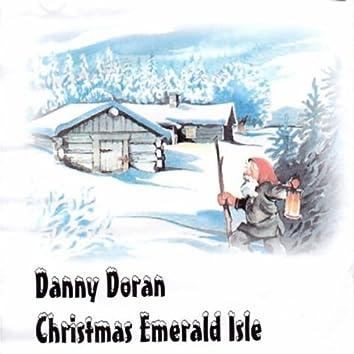 Christmas Emerald Isle