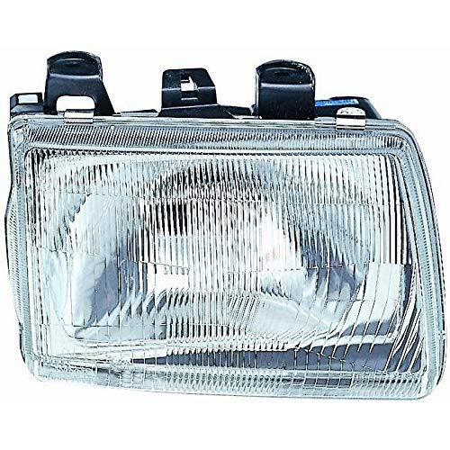 7438635037758 Derb koplamp rechts [bestuurderszijde]