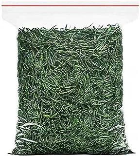 Xinyang Maojian Tea High Mountain Green Tea 8.81 Ounce /250g Mao Jian Loose Leaf Chinese Tea