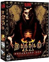 Diablo 2 Expansion: Lord of Destruction (輸入版)