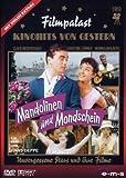 Mandolinen und Mondschein (Filmpalast-Edition) Alemania DVD