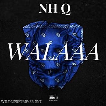 Walaaa