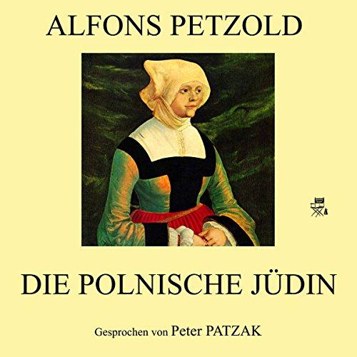 Die polnische Jüdin cover art