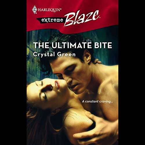 The Ultimate Bite cover art