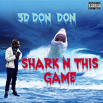 Shark N This Game