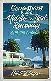 Travel Memoirs - Best Reviews Guide