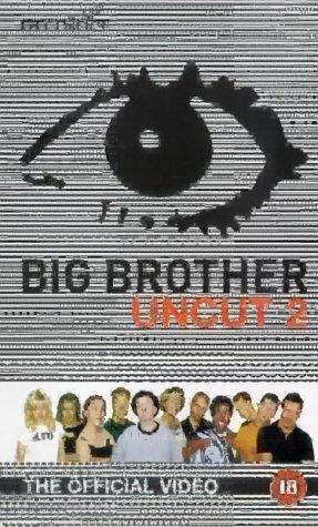 Big Brother - Uncut 2 [UK IMPORT]