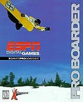 ESPN X Games Pro Boarder (輸入版)