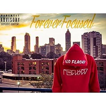 ForeverFocused
