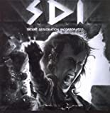 Songtexte von S.D.I. - Satan's Defloration Incorporated