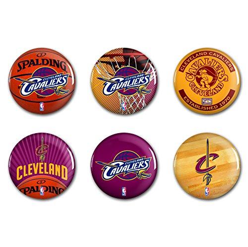 Officiële NBA