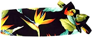 9ff72b903158 Amazon.com: David's Formal Wear - Tie Sets / Ties, Cummerbunds ...