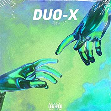 Duo-X