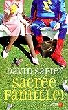Sacrée famille ! by David Safier(2012-06-14) - Presses de la Cité - 01/01/2012