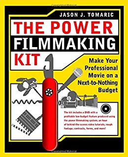 Best low budget filmmaking kit Reviews