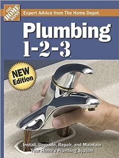 Best home plumbing store Reviews